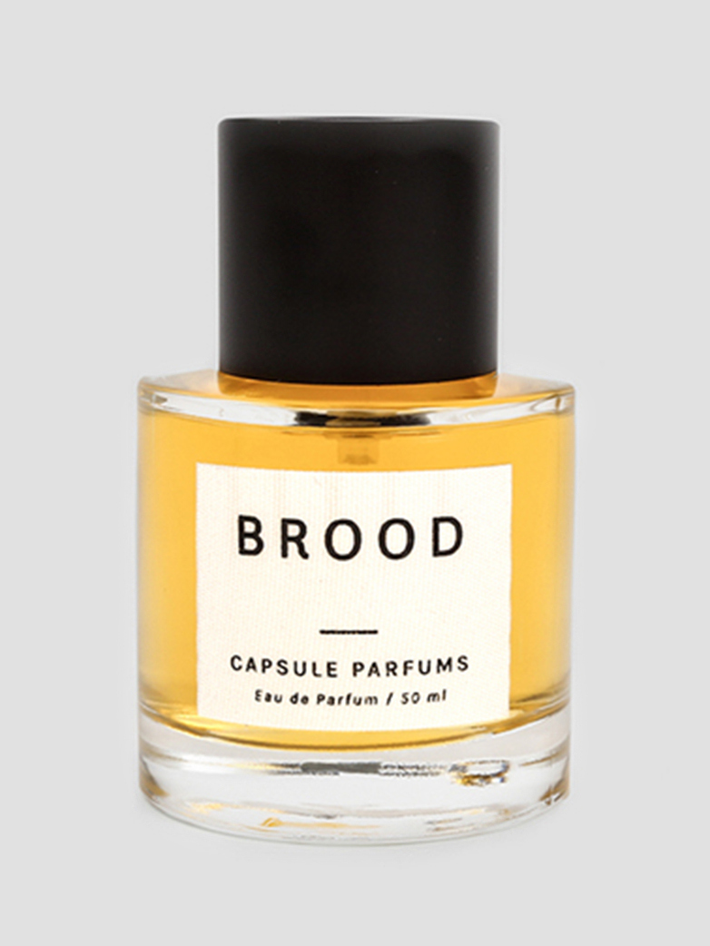 Brood edp 50 ml