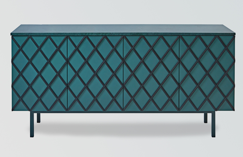 Kottla Sideboard