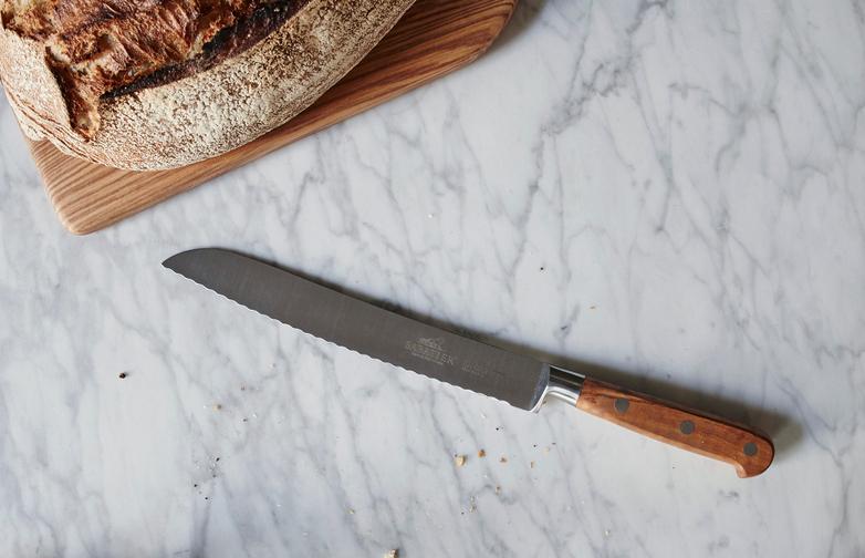 Provance Breadknife