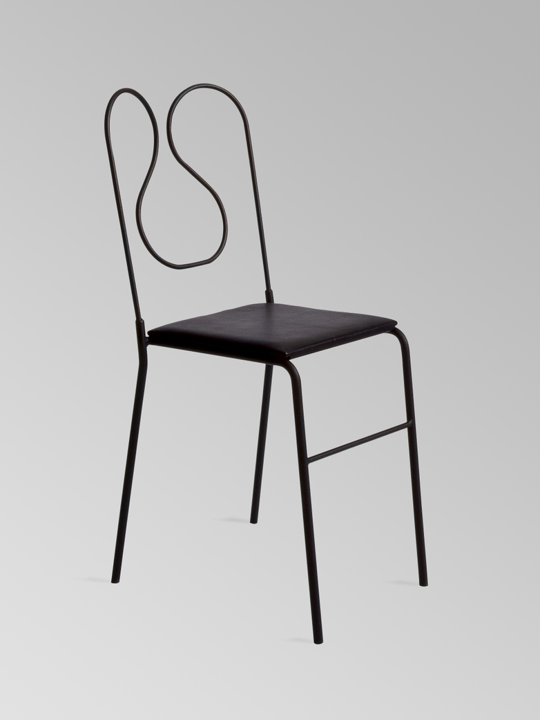 Liv Chair