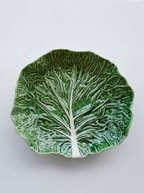 Cabbage Saladeira
