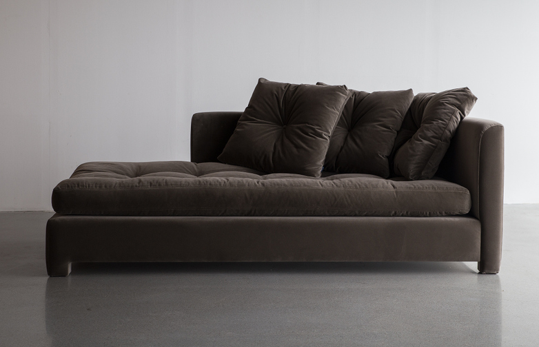 Stella Daybed Sofa