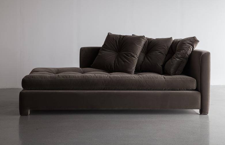 Stella Daybed Sofa