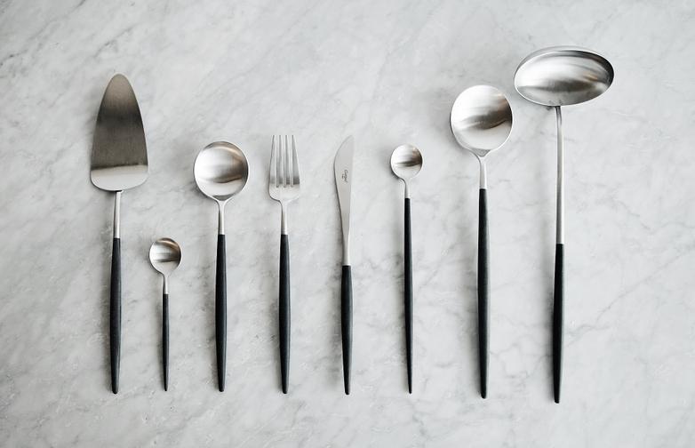 Portugais Cutlery Collection