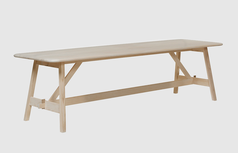 Landala Dining Table