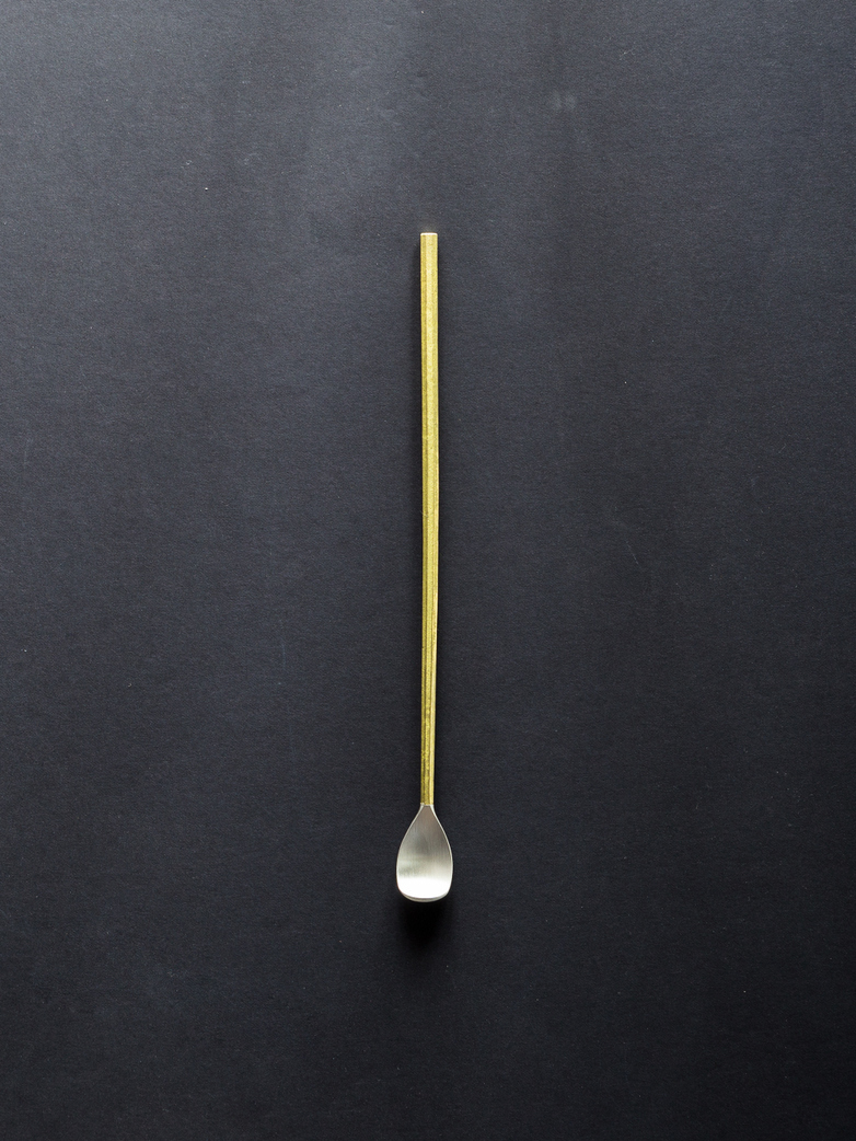 IHADA Jam Spoon