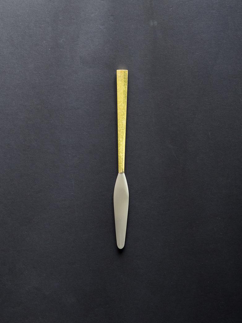 IHADA Butter Knife