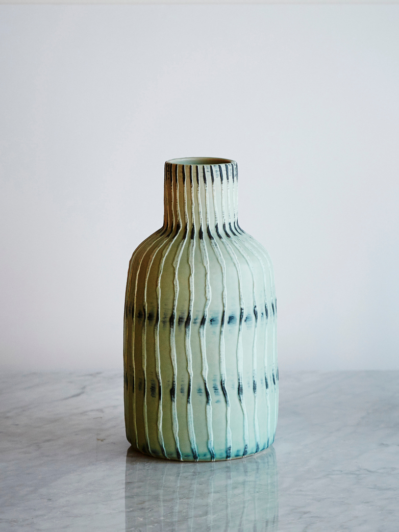 Vase Arts and Crafts