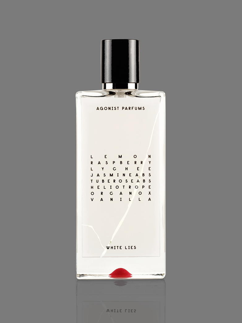 White Lies Perfume 50 ml