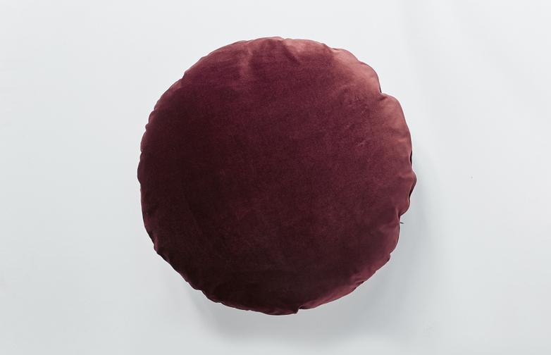 Basic Round 60 Wine