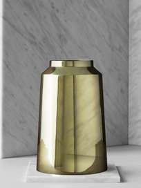 Jar Ink Desktop