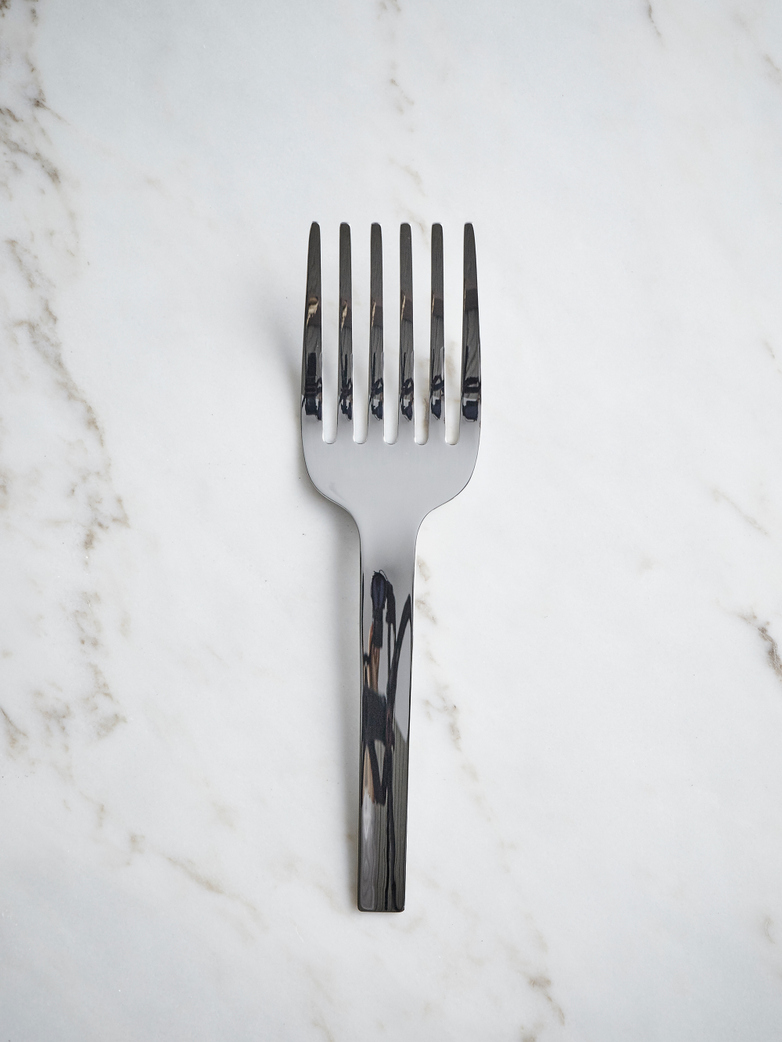 Spaghetti Serving Fork