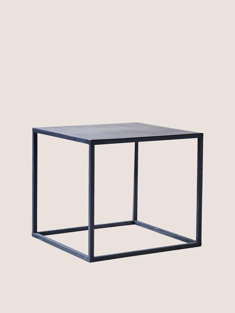 Oxid Table 50