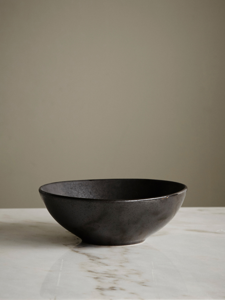 Esrum Night Bowl 17 cm