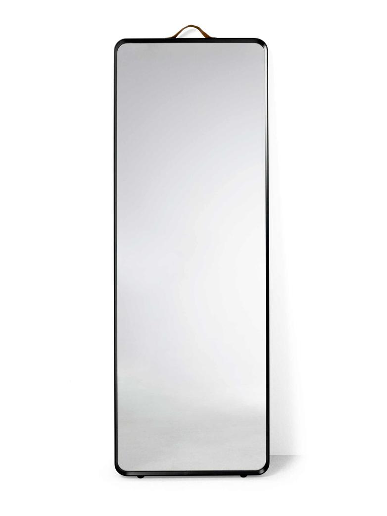 Norm Floor Mirror