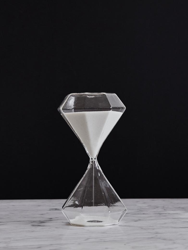 SI-Time 30min Diamond