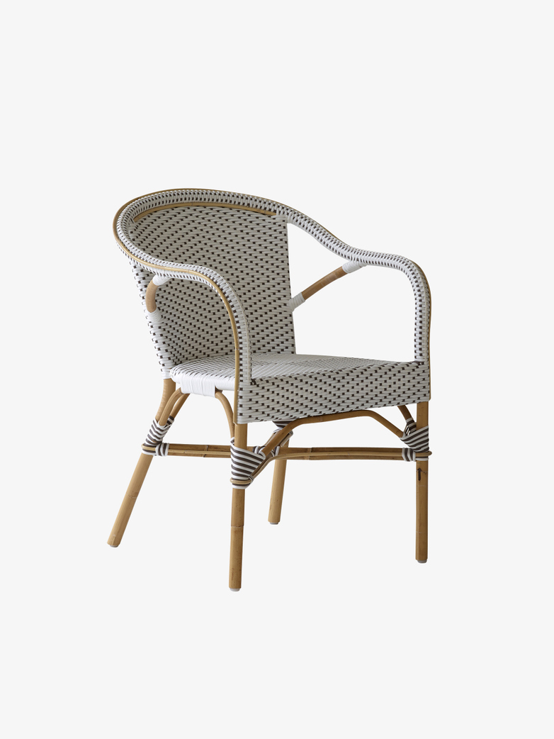 Madeleine Chair