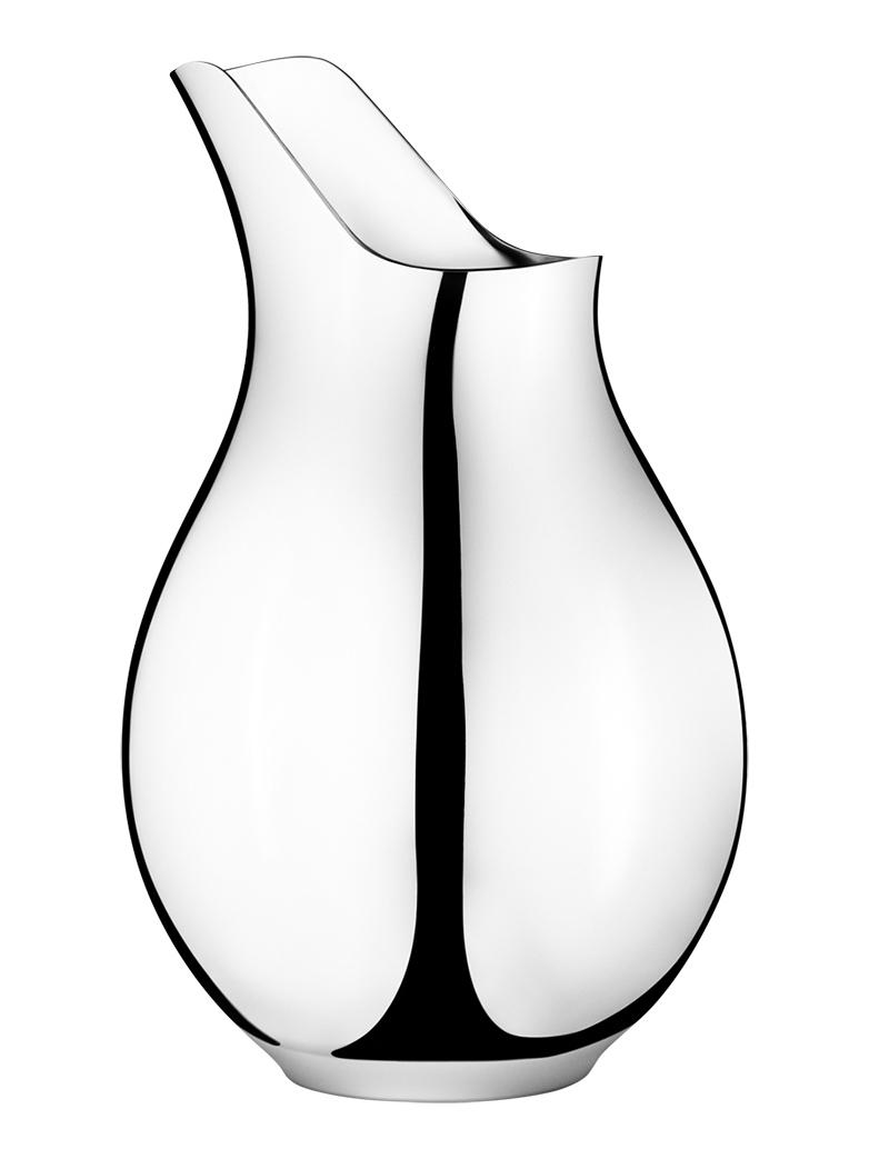Prescious Vase