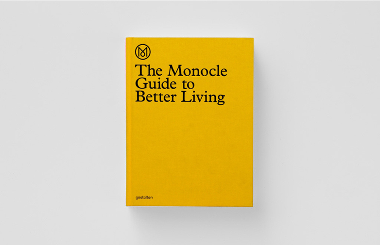 Guide To A Better Living