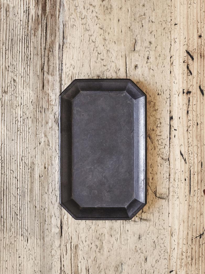 Kuro-Mura Stationery Trays Medium