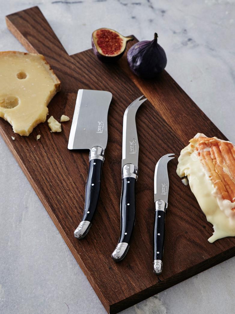 Cheese Knife Set