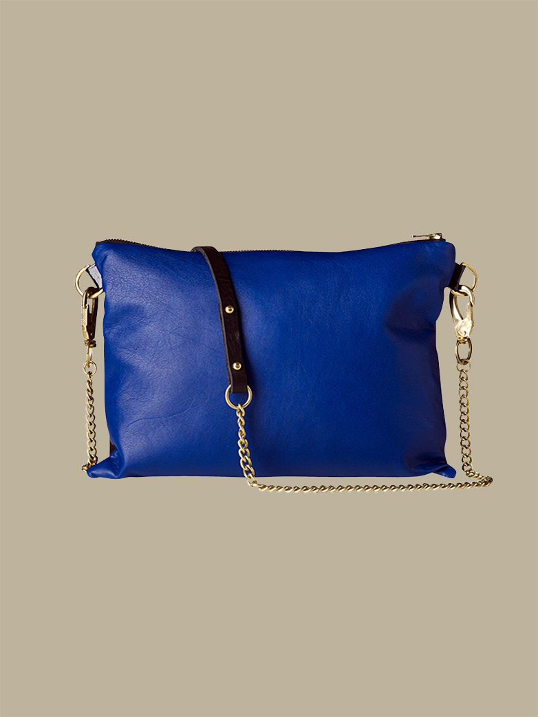 Clutch Bag no 53