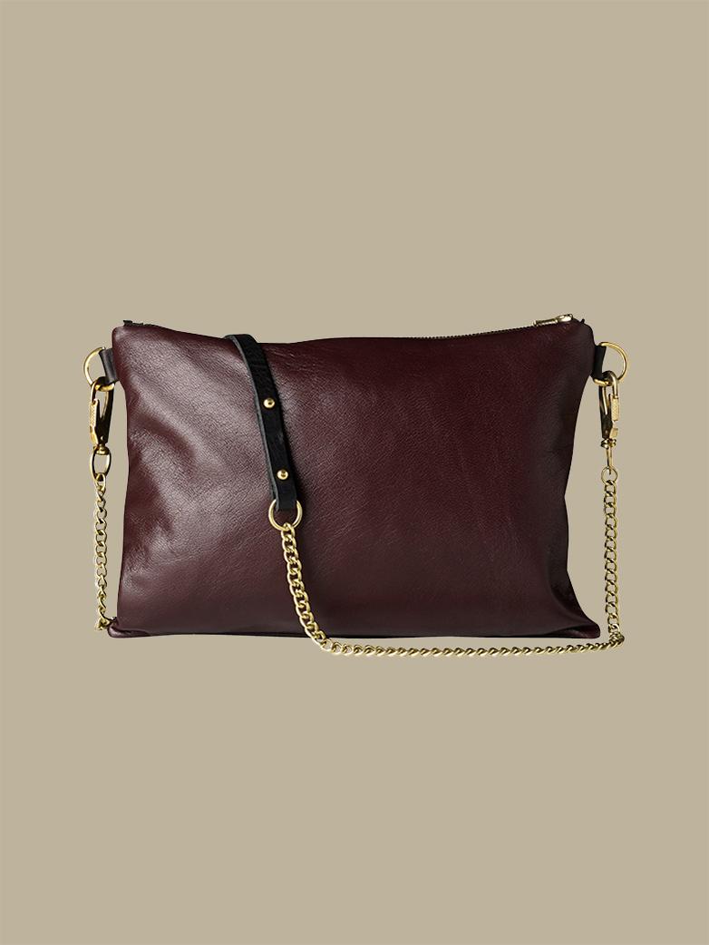 Clutch Bag no 55