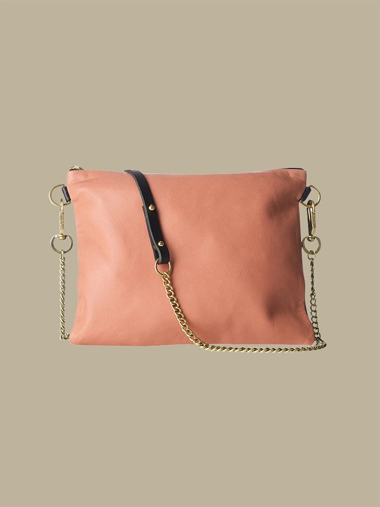 Clutch Bag no 56