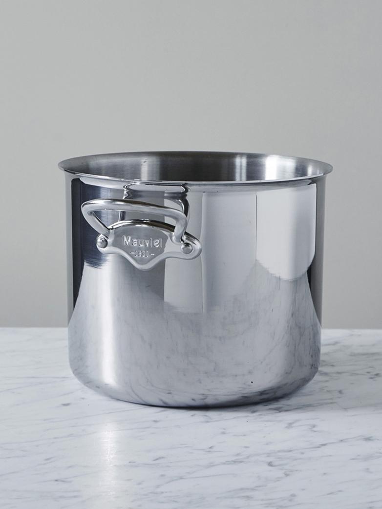 Cook Style Pot 6L