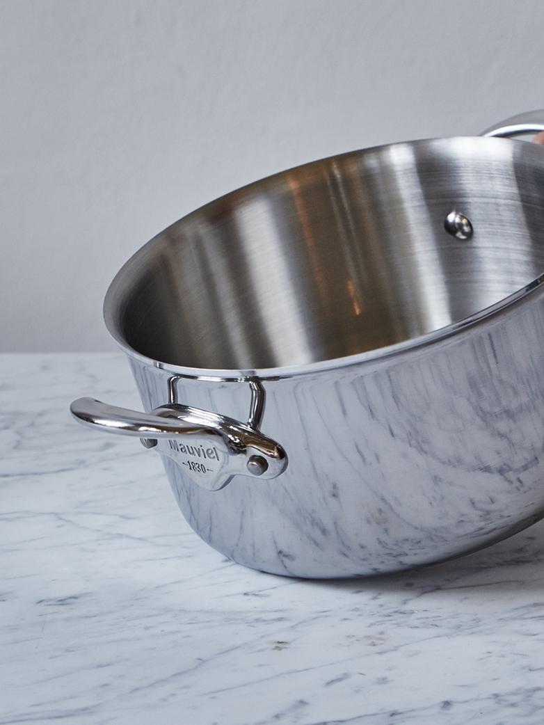 Cook Style Pot 3.4L