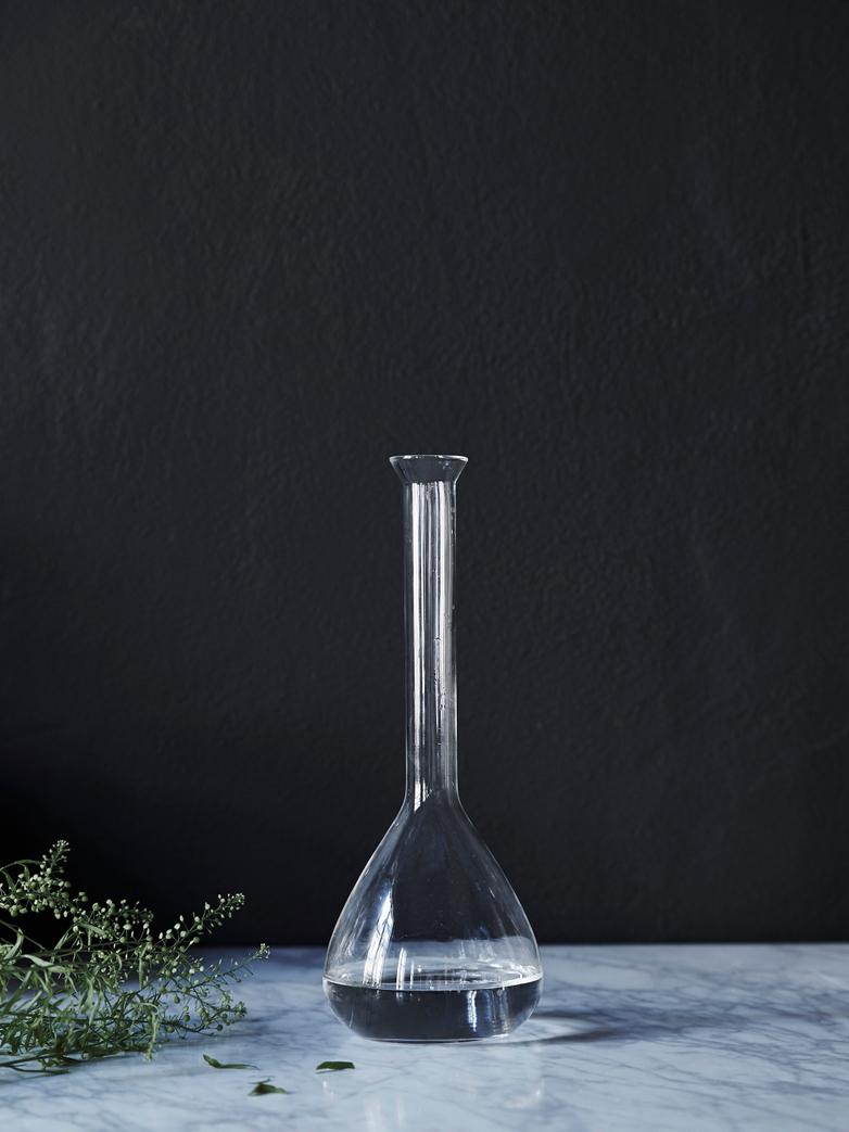 Jekyll Vase