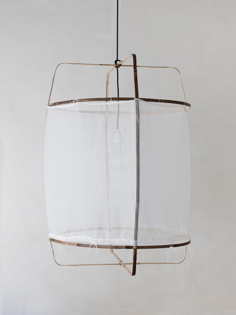 Z1 Cotton Lamp cover