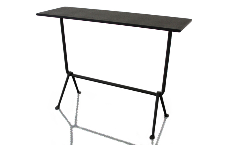 Officina Console Table