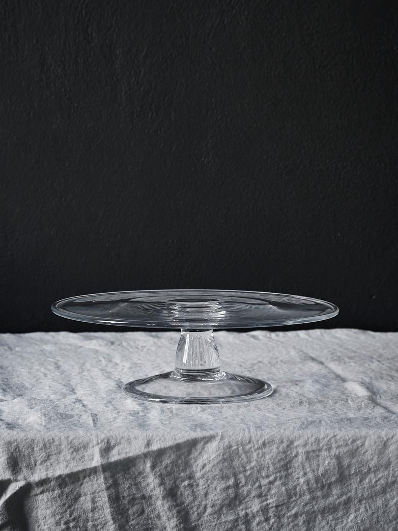 Clothilde Cake Stand